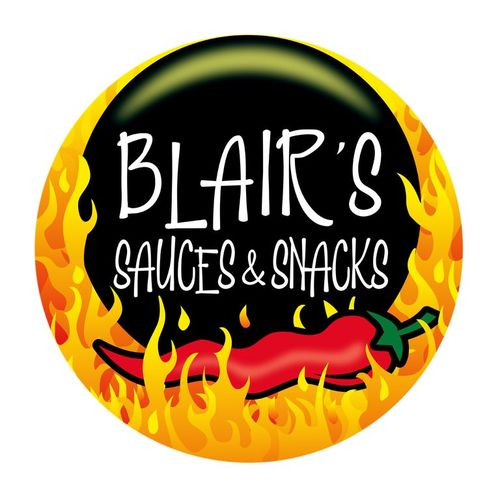 Blair's coupon codes