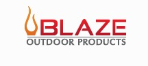 Blaze coupon codes