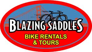 Blazing Saddles coupon codes