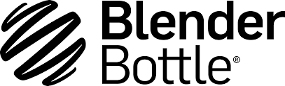 Blender Bottle coupon codes