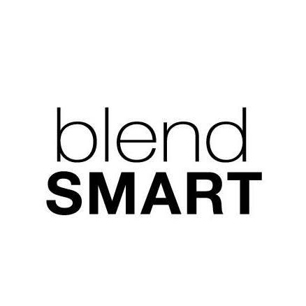 BlendSMART coupon codes