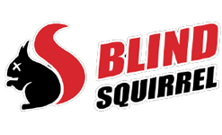 Blind Squirrel Apparel coupon codes
