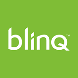 BLINQ coupon codes