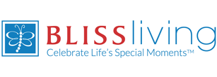 Bliss Living coupon codes