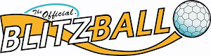 Blitzball coupon codes