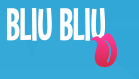 Bliu Bliu coupon codes