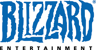 Blizzard Entertainment coupon codes