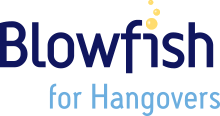 Blowfish for Hangovers coupon codes