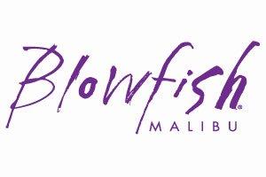 Blowfish coupon codes