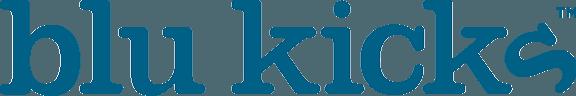 Blu Kicks coupon codes