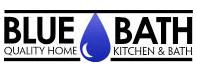 Blue Bath coupon codes