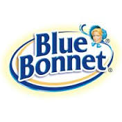 Blue Bonnet coupon codes