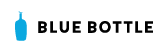 Blue Bottle Coffee coupon codes