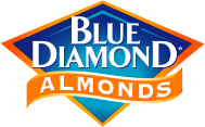 Blue Diamond Almonds coupon codes