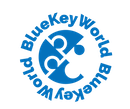 Blue Key World coupon codes