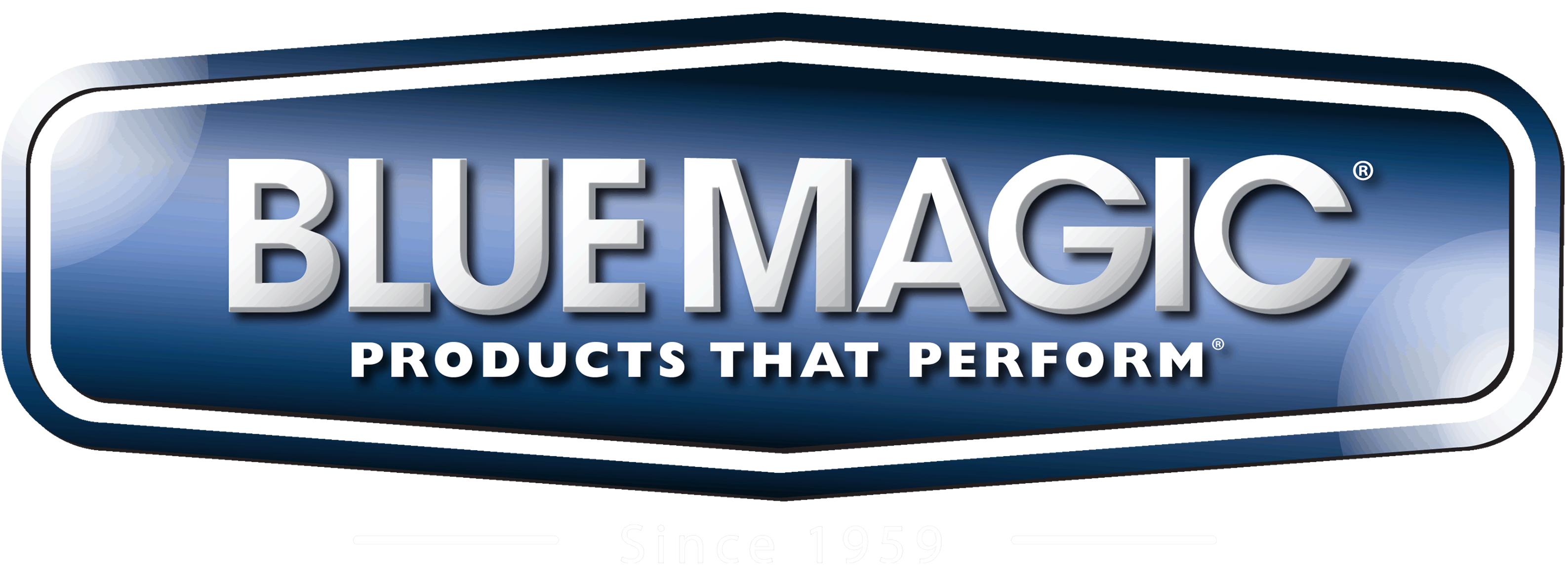 Blue Magic coupon codes