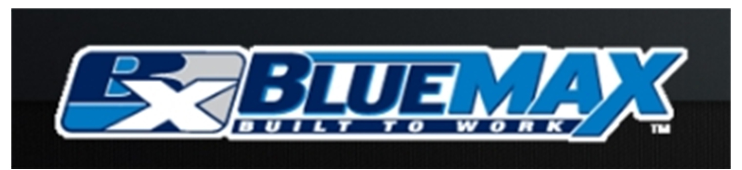 Blue Max coupon codes