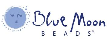 Blue Moon Beads coupon codes