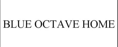 Blue Octave Home coupon codes