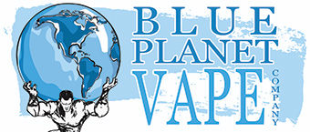 Blue Planet Vape coupon codes