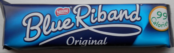 Blue Riband coupon codes