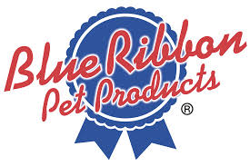 Blue Ribbon coupon codes