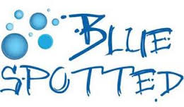 Blue Spotted coupon codes