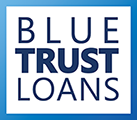 Blue Trust Loans coupon codes