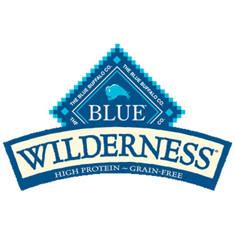 25 Off Blue Wilderness Promo Codes Top 2018 Coupons Promocodewatch