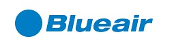 Blueair coupon codes