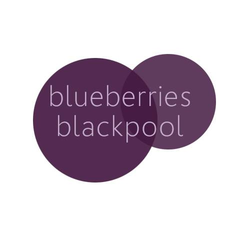 Blueberries coupon codes
