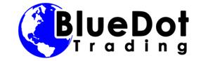 Bluedot Trading coupon codes