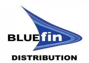 Bluefin Distribution Toys coupon codes
