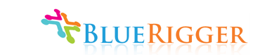 BlueRigger coupon codes