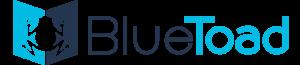 BlueToad coupon codes