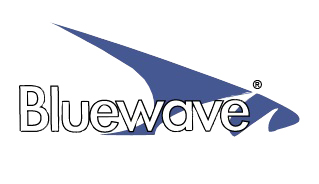Bluewave Lifestyle coupon codes