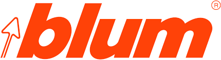 Blum coupon codes