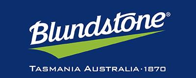 Blundstone Promo Code Uk