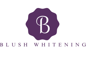 Blush Whitening coupon codes