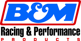 B&M coupon codes