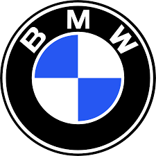 BMW coupon codes