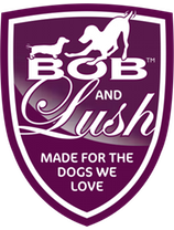 Bob & Lush coupon codes