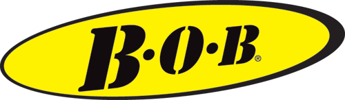 BOB coupon codes