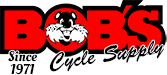 Bobs Cycle coupon codes