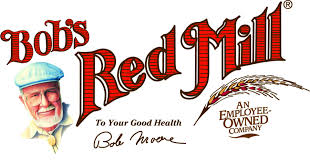 Bob's Red Mill coupon codes