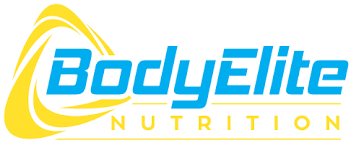 25 Off Bodyelite Nutrition Promo Codes January 2019 Holiday Coupons