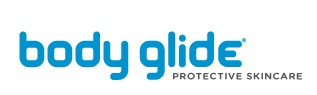 BodyGlide coupon codes