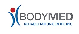 BodyMed coupon codes