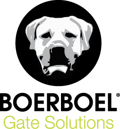 Boerboel Gate Solutions coupon codes