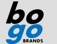 bogo Brands coupon codes
